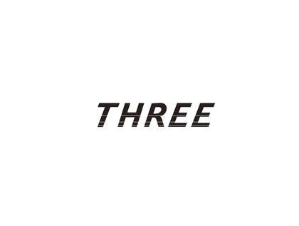 THREE所属・必ず可愛くTHREEtopstylistのスタイル