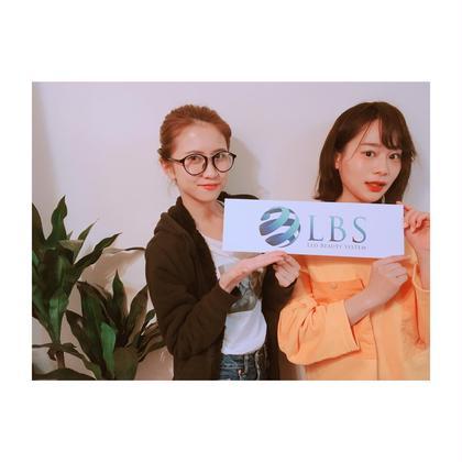❤️学割ホワイトニング❤️高速セルフホワイトニング10分+5分サービス ¥1,500😍✨
