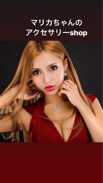 カラー キッズ ネイル メンズ ロング 歌舞伎町 フォーティーファイブ45 キャバ嬢 一条マリカちゃん ご来店