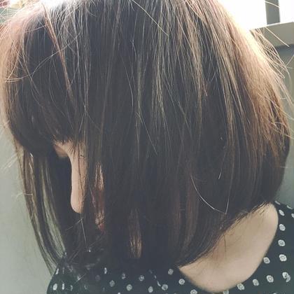 alku所属・沖本将宏のスタイル