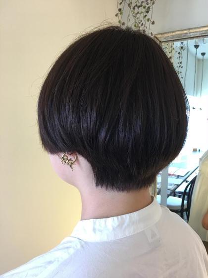 マイクロバブルスパ💦東北初のスパ!毛穴さっぱり!髪サラサラ✨理想の素髪にしてみては??