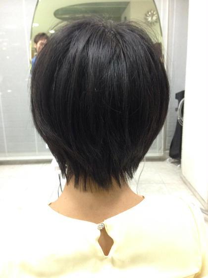 YAYOI~BRAINS所属・波田圭史のスタイル
