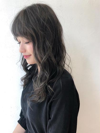 ☘️美髪再生コース(炭酸スパ&最高峰TOKIOトリートメント)☘️