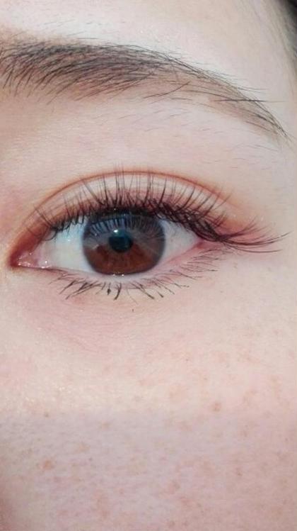 beautysalon Eyes所属・アイズスタッフのフォト