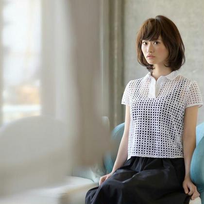 nananaparena所属・☆ koki☆のスタイル