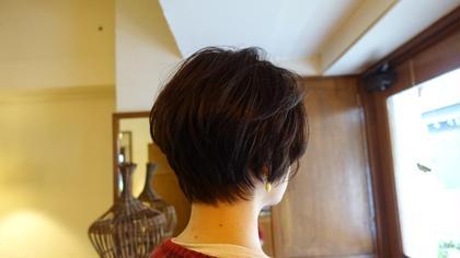 Kate所属のふじたけいこのヘアカタログ