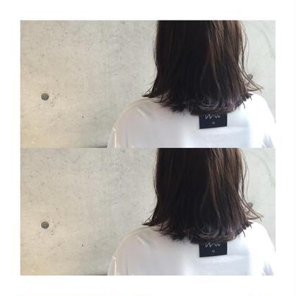 Friista【director】所属・アンドウナオユキのスタイル
