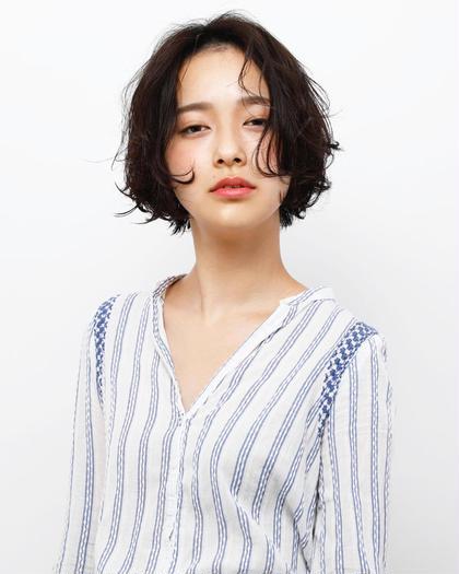 1/15(月)14:00!3名限定!無料カットモデル★