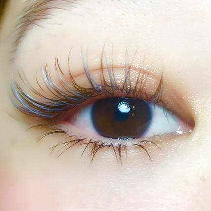 efil eyelash所属・efilmamiのフォト