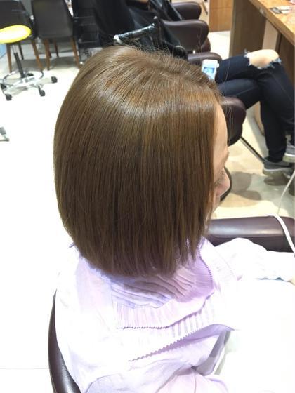 💐平日ご新規様限定価格💐うる艶美髪🌈最高級オージュアトリートメント