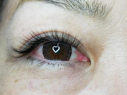 大人気3D100束 eyelashsalon Ramu所属・矢野つかさのフォト