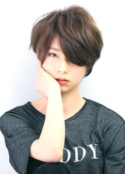 WEB掲載&カット、カラーサービス☆撮影モデル募集‼︎金、土、月曜の中でいずれかの夜  又は第1火曜日の午前の募集です。