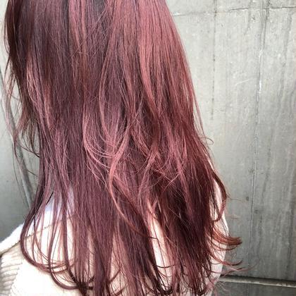 🦋one color ベージュ グレージュ ピンク系 好評です🦋