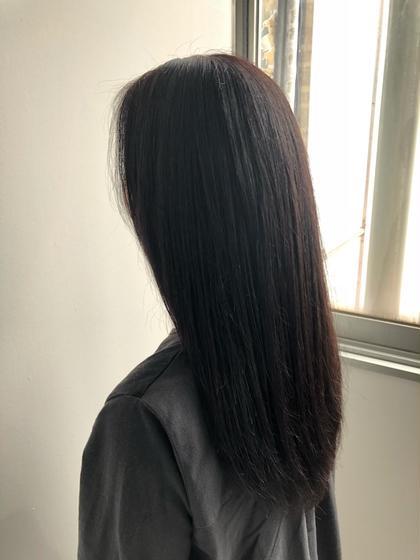 LIICHI所属・池谷康平のスタイル