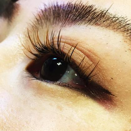 eyelash & nail salon miam 【ミアム】所属・miam 【ミアム】 恵比寿店①のフォト