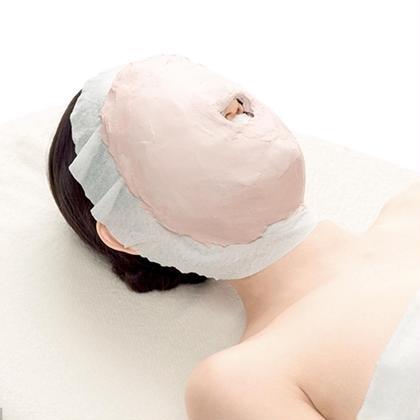 🌟人気NO.1🌟肌診断付🌟【トライアルエステ】(お顔)ハリケアまたは美白ケア