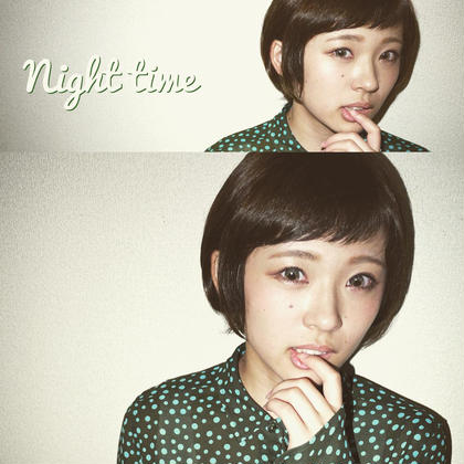 Day&Night所属・Day&Night 代表のスタイル