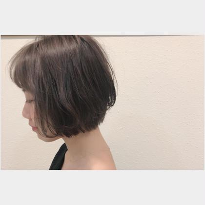 【minimo限定】❤︎前髪のカットのみです!