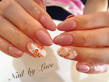 Bell ( Hair&Nail  Luce)所属・Bellベルのフォト