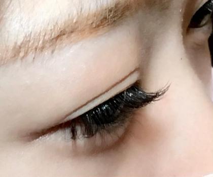 eyelash salon COCO所属・eyelashsalon COCOのフォト