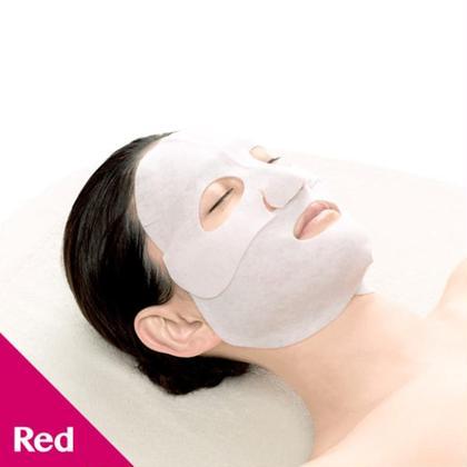 デコルテ&小顔エステ50分✨肩こり、むくみ、乾燥、毛穴、うるおい➕透明感  ✨疲れやストレスによる肌の変化を感じる方へ