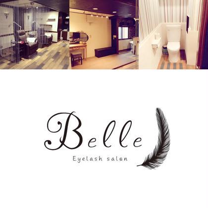 Belle所属・Belleeyelashのフォト