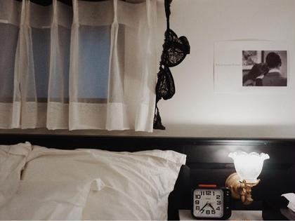 ■ホテルのような特別な空間でワックス脱毛を受けられるのはHOTEL&PARK.だけです。
