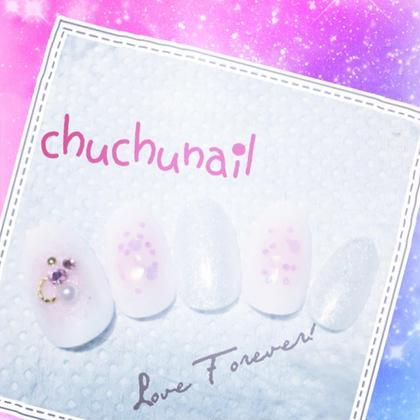 chuchunail所属・米田有沙のフォト