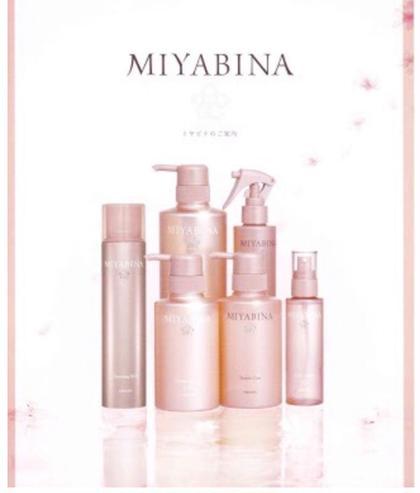 🌸和みスパ🌸頭皮マッサージと、桜の香りで、癒しのひと時を☺️