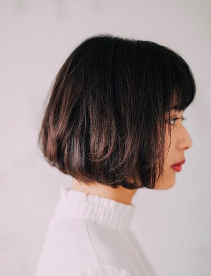 ◻️【5月限定】レディースorメンズ カットモデル¥1000