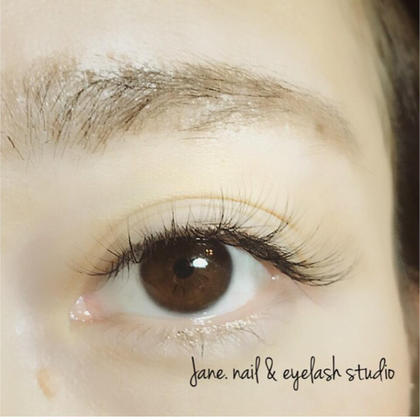 Jane.nail&eyelashstudio(2019/11よりSamicaになります♡)所属・KatsuyamaSayakaのフォト