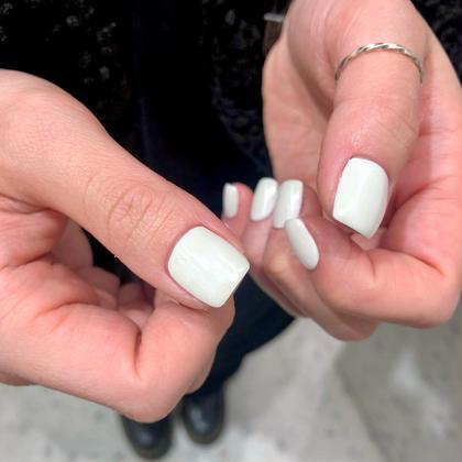 《付け替えOffあり》Hand ✴︎One Color or Gradation✴︎