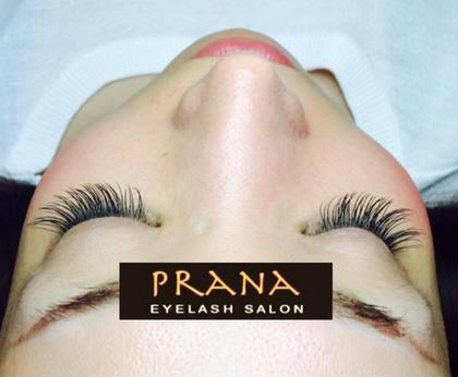 PRANA所属・PRANAmihoのフォト