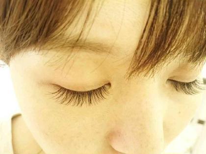 シングルラッシュ Precious  Moment所属・外川恵美のフォト