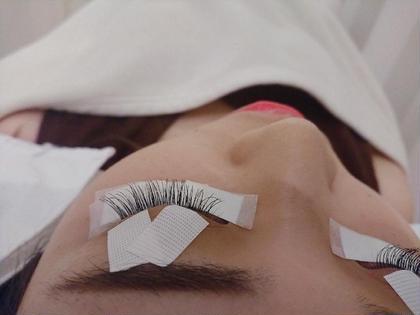 lazo eye beauty所属・吉木瞳のフォト