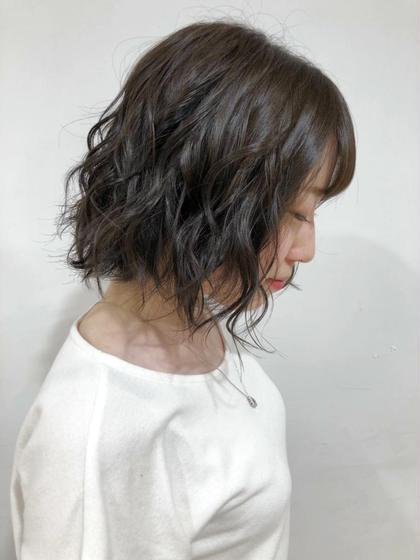 STILL所属・STILL東海林李果子のスタイル