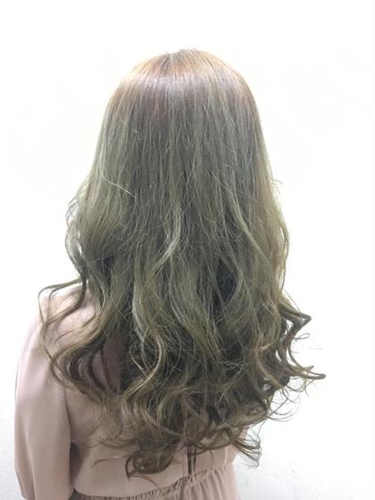 アディクシー+艶髪plus
