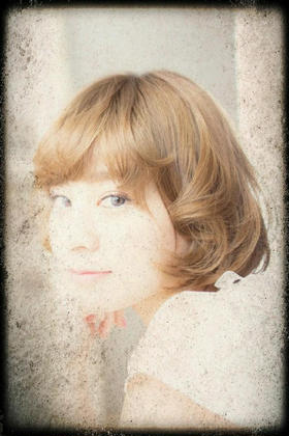 White honey cs所属の灯愛たけし【Take】のヘアカタログ