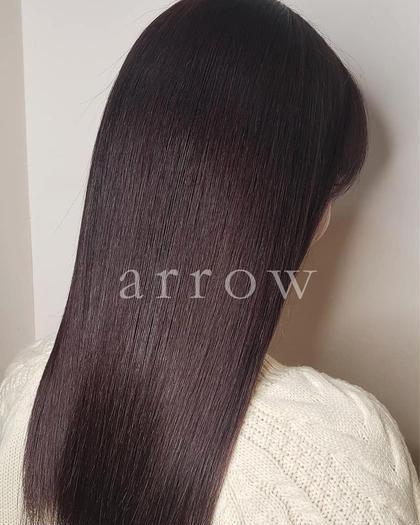 【髪質改善】話題の!酸熱トリートメント♡ハイダメージ、ブリーチ毛、細毛くせ毛の方おすすめ!!❤️初回お試し価格❤️
