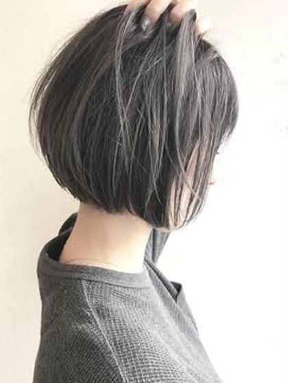 木下翼のヘアスタイル・ヘアカタログ