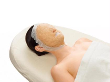 【初回限定👑】肌トラブルケアを!《敏感肌対策!》