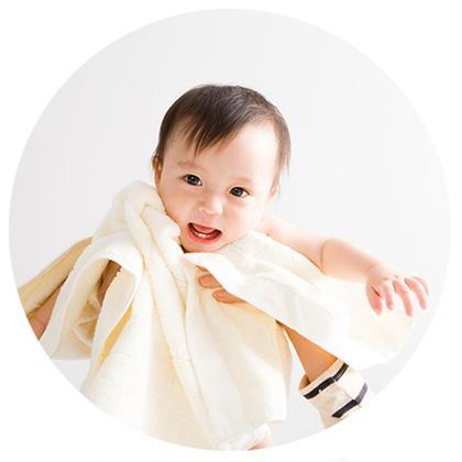 子宝・妊活コース