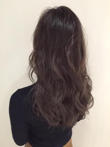 est hair所属のesthairのヘアカタログ