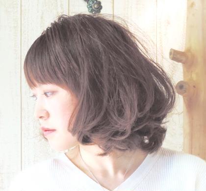 デジパー 移動型サロン所属・HiroJiroのスタイル