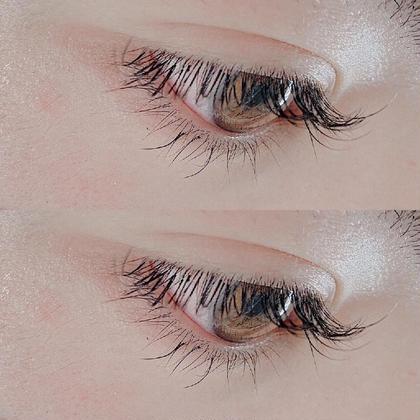 eye beauty salon 「sylph」阿倍野店所属・前川万都里のフォト