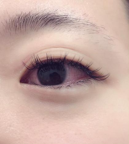nail&eyeyourside所属・yoursideasukaのフォト