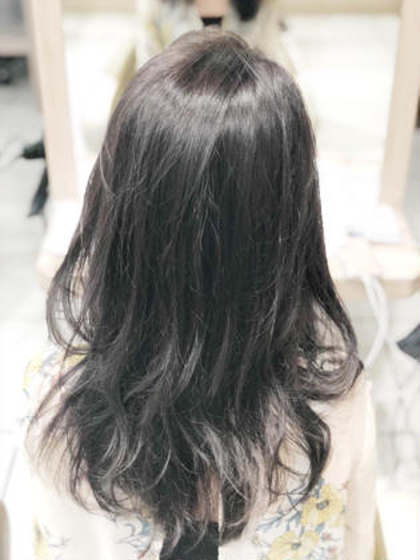 J-STYLE沼津店所属・飯塚健一のスタイル