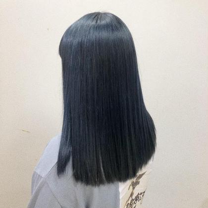 💥大人気:特別価格🕐❣️ 髪質改善トリートメント  ❣️