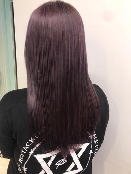 💗💗激アツ💗💗髪質改善トリートメント✨新世代トリートメント✨傷んだ髪を復活🌸🌸