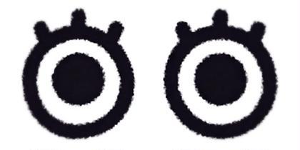 アイトレ視力回復サポート! 眼精疲労、近視、乱視、遠視、老眼のお悩みを解決。   近視、乱視、遠視、老眼対応可能。 お子様からご年配までの全ての方に視力回復を!!  ノーリスクでたったの30分。  【注意】 必ず施術1度で視力回復することをお約束する訳ではありません。でも全員のお客様が、数回の施術で視力回復していらっしゃいます。 芸能人も極秘来店する今、話題のサロンです。 レーシック経験者、お子様、対応いたします。  現役看護師が目だけでなくヘルスメンタル相談も行います。  【料金】 近視15,000円➡︎7,000円  遠視15,000円➡︎7,000円  乱視15,000円➡︎7,000  老眼15,000円➡︎7,000円  回数券5回➡︎32,000円  回数券8回➡︎53,000円  出張施術もご相談下さい。  K,s  アイトレサロン所属・新井かおりのスタイル